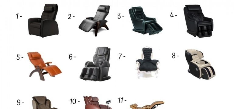 Best Living Room Chairs Under 5000$