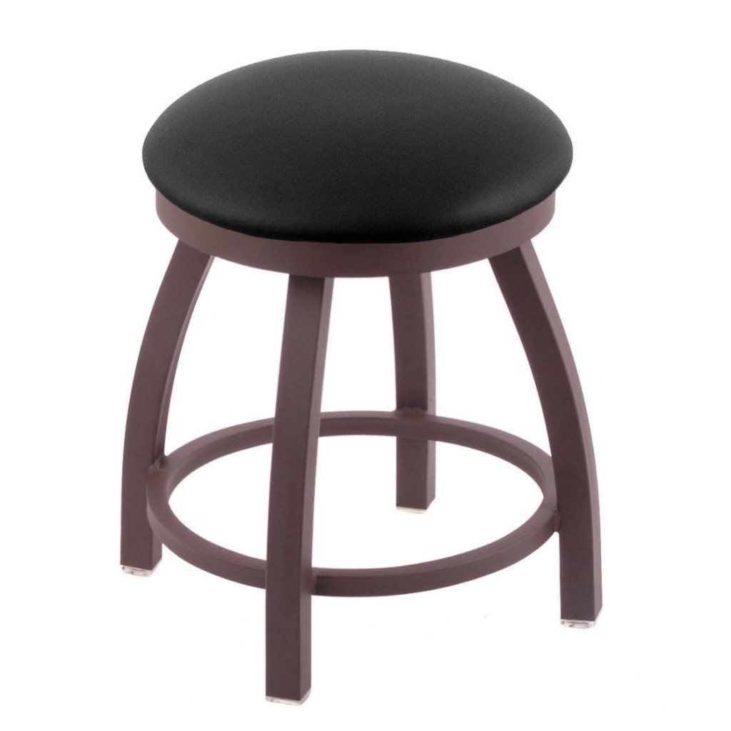 Holland Bar Stool Co. 802 Misha Vanity Stool