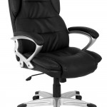 Modern Gaming Office Computer Chair