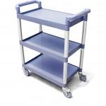 New Star 1 Pc Heavy Duty Utility Cart