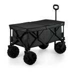 Picnic Time 'Elite Edition Collapsible Adventure Wagon