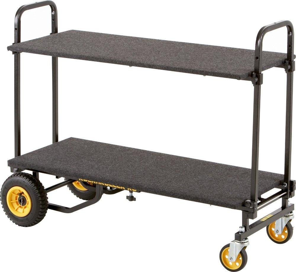 Rock N Roller R6RT 8 In 1 Mini Multi Cart