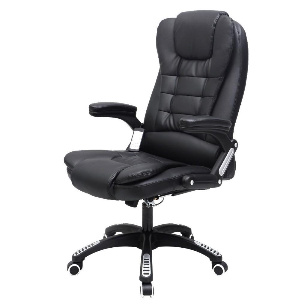 Tangkula Office Massage Chair