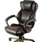 Z Line Designs Executive Chair