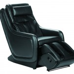 ZeroG 4.0 Full Body Massage Chair