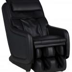 ZeroG 5.0 Zero Gravity Premium Massage Chair