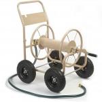Garden Hose Cart