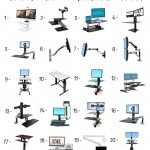 20 Best Monitor Arms Under 1000$