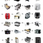36 Best Fryers