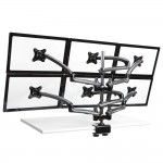 6 Monitor Stand