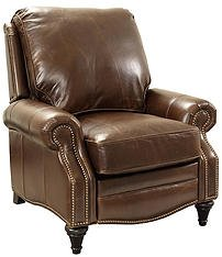Barcalounger Avery 7 2160 Recliner Chair