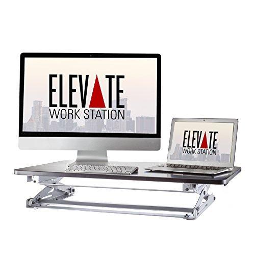 ELEVATE EWS M1 Standing Desk
