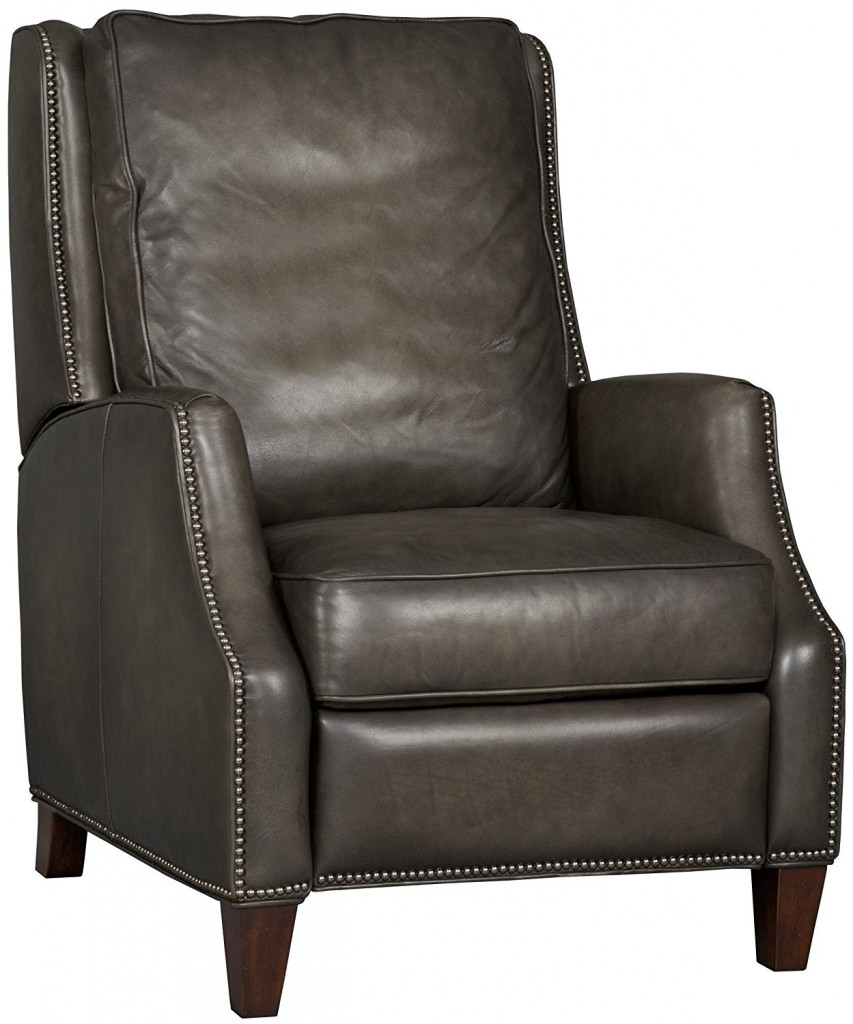 Hooker Furniture Kerley Recliner