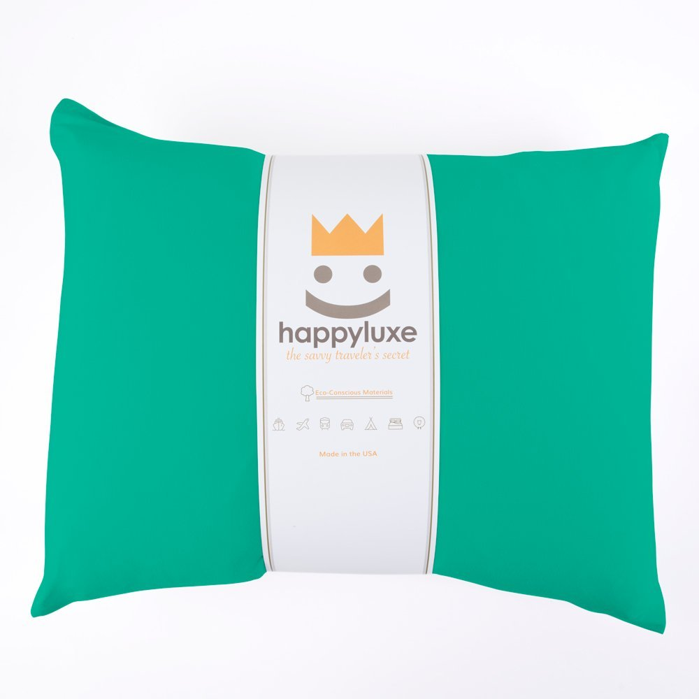 Bed Bath And Beyond Travel Pillow
