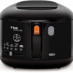 Home Deep Fryer