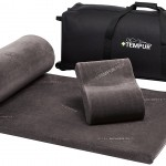 Tempur Pedic Travel Pillow