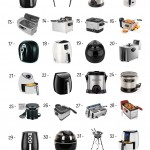 44 Best Deep Fryers