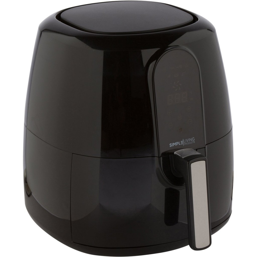 5.2L Digital XL Air Fryer