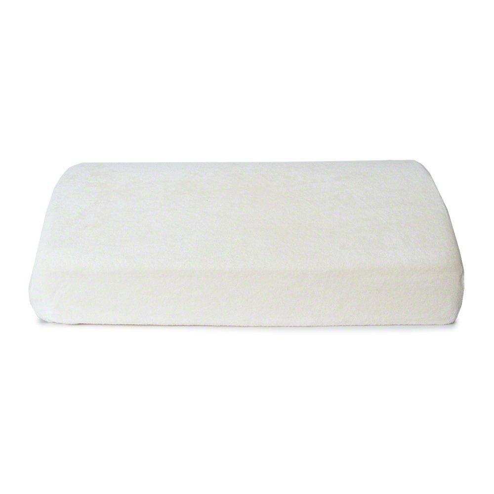 BetterRest High Density Memory Foam Leg Elevation Wedge