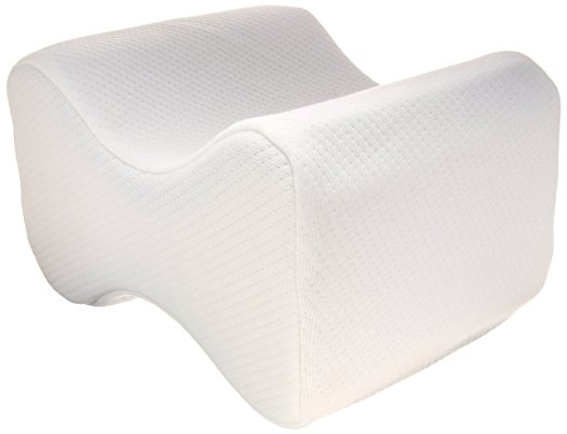 Contour Products Cool Gel Infused Leg Pillow