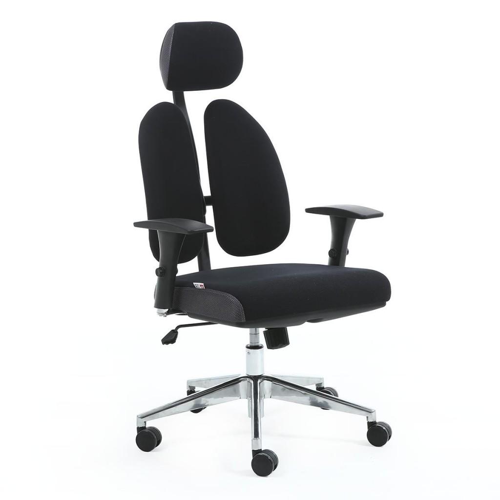 DaKang High Back Mesh Office Chair