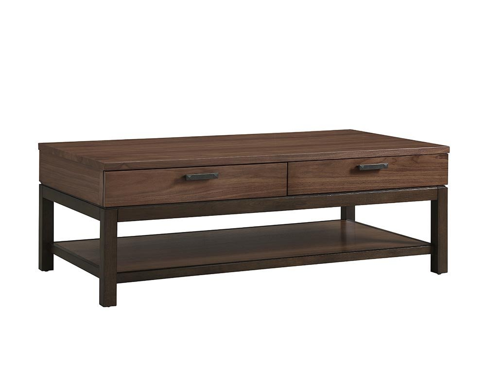 Food & Wine Estate Collection Coffee Table