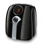 Living Basix LB200 Digital Oil Free Fryer
