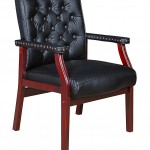 Regency Ivy League Guest Chair