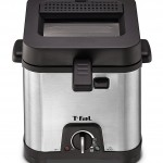 Best Small Deep Fryer
