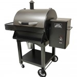 Cheap Smoker Grills