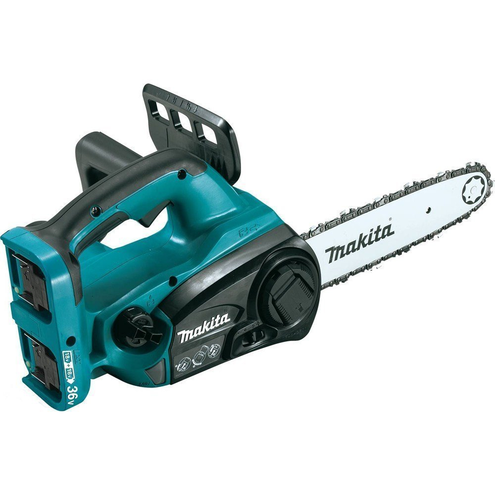 Gas Chainsaws For Sale