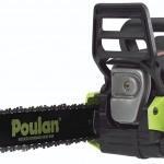 Poulan 16 Inch Chainsaw