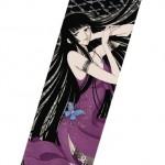Sexy Anime Body Pillow