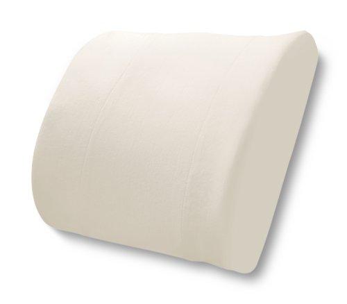 HoMedics OT LUM Therapy Lumbar Cushion Support Pillow