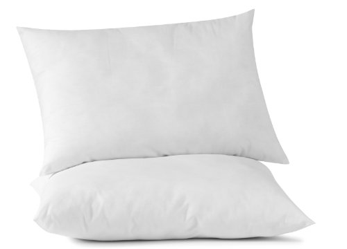 Hotel King Chamber Pillow