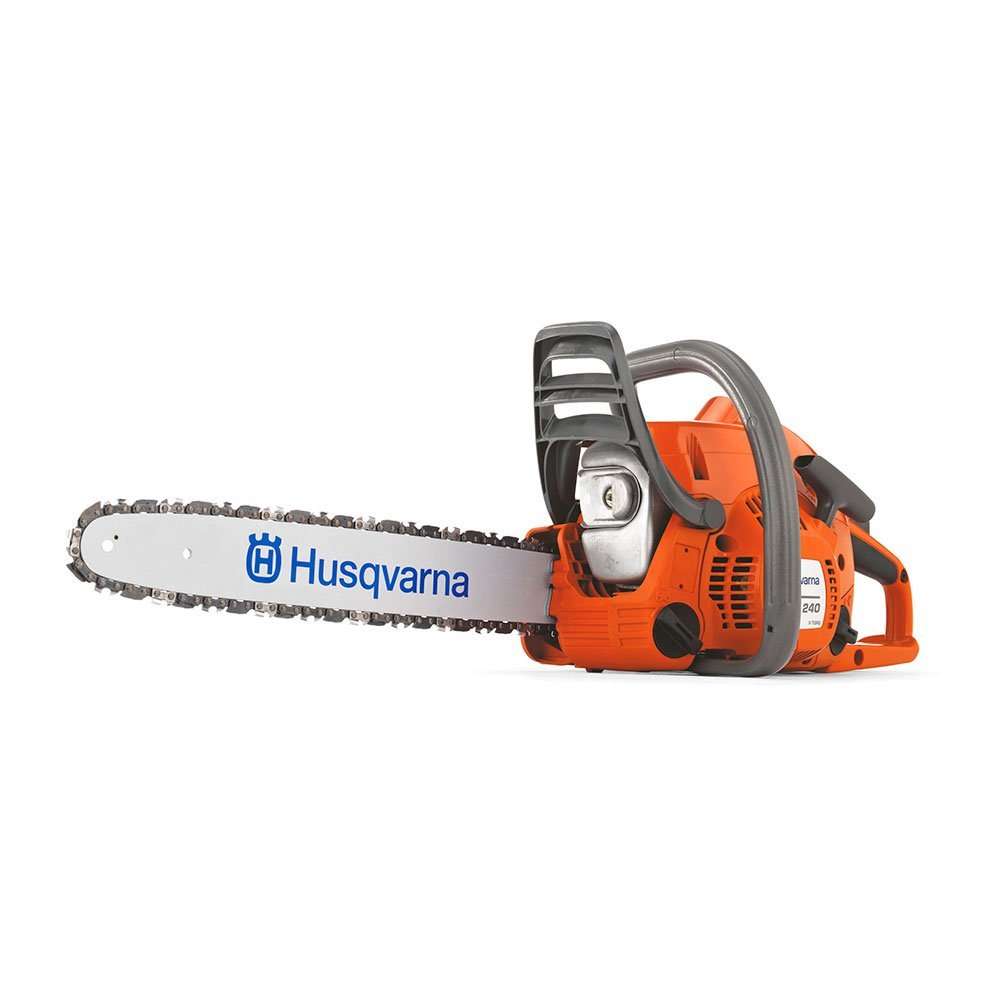 Husqvarna 240 2 HP Chainsaw, 952802154