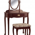 Beautiful Vanity Sets