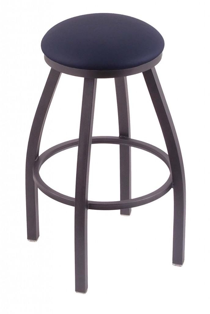 Holland Bar Stool Co. 802 Misha 36 Extra Tall Bar Stool