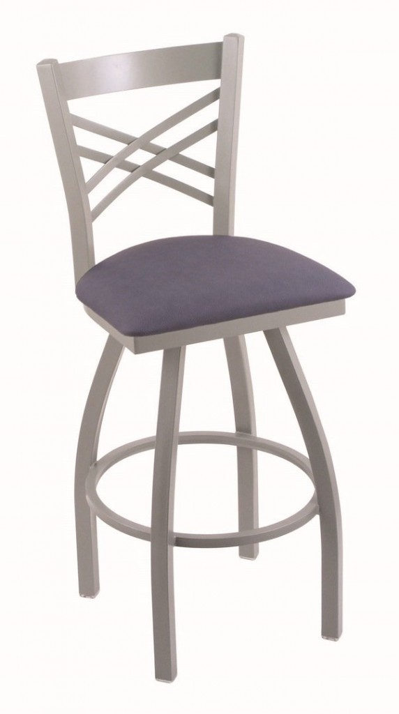 Holland Bar Stool Co. 820 Catalina 25 Counter Stool