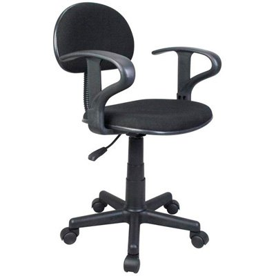 Techni Mobili Kids Task Chair
