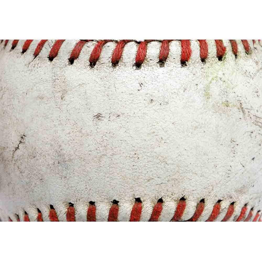 Baseball Wall Murals