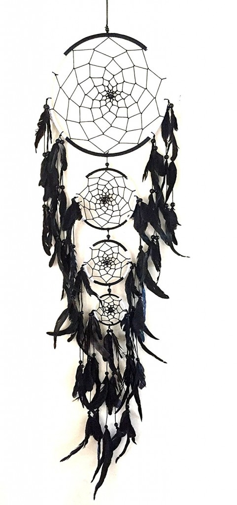 Dream Catcher For Car