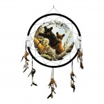 Dream Catcher Wall Decor