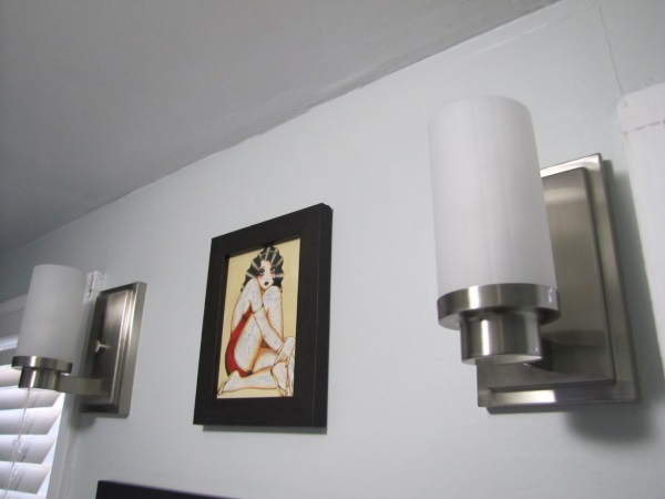 bathroom light fixtures canada bathroom lighting canada with creative pictures in india 16077