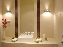 Bathroom Wall Lights