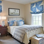 Beach Bedroom Decorating Ideas