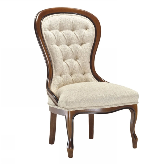 Bedroom Chairs Sydney