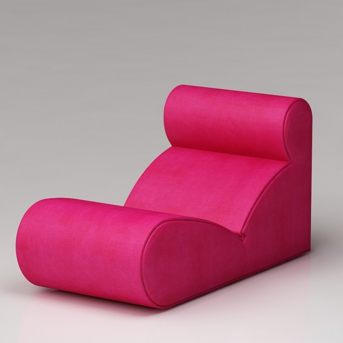 Bedroom Chairs for Teenagers