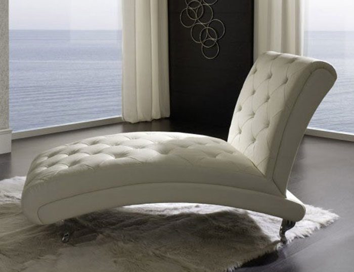 Bedroom Furniture Chairs