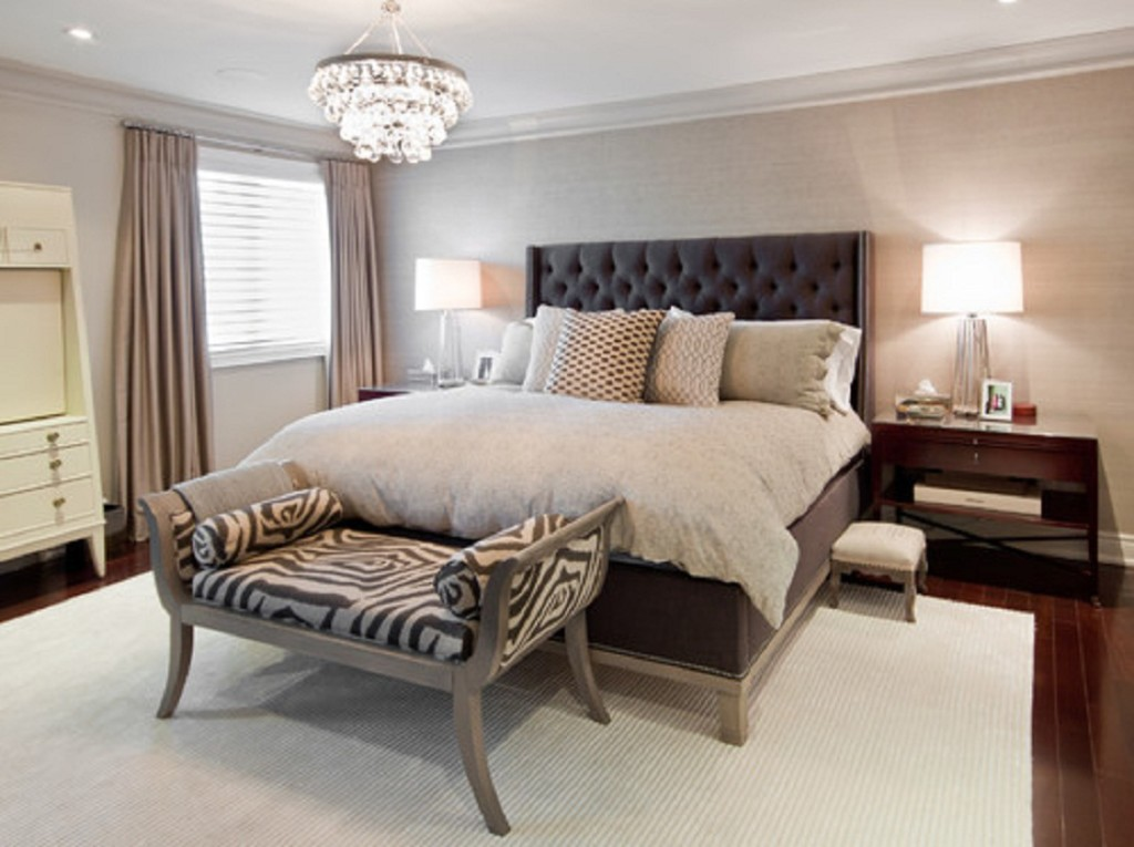 Bedroom Decorating Ideas Images